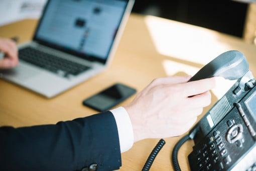 Waarom debiteurenbeheer outsourcen - MMincasso