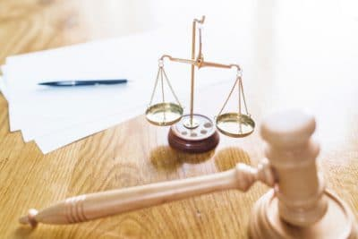 Wettelijke eisen debiteurenbeheer - MMincasso