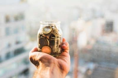 Kickback-fee Money Management