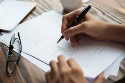 Contract voor bepaalde tijd - minneljike incasso - gerechtelijke procedure - MMincasso