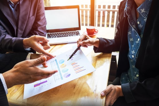 Creditmanagement vs Sales - MMincasso