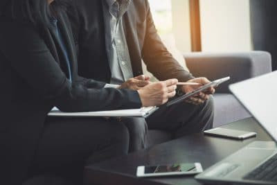 Negativiteit en kosten - Money Management