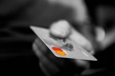 Schuldenindustrie
